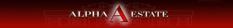 Alpha_Estate_banner