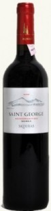 wine_st_george_full
