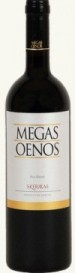 wines_megas_oenos_full