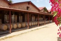 mercouri winery