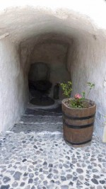 03gavalas-winery-the-entrance1 (1)