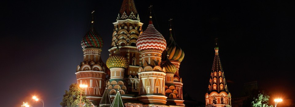 World___Russia_The_Kremlin_in_Moscow_037398_