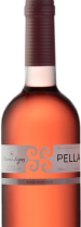 wine-rose-en-big