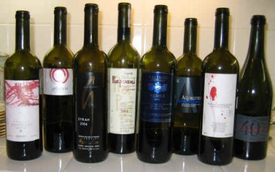 VF_Greek-Reds-Aug-2009_Bottles