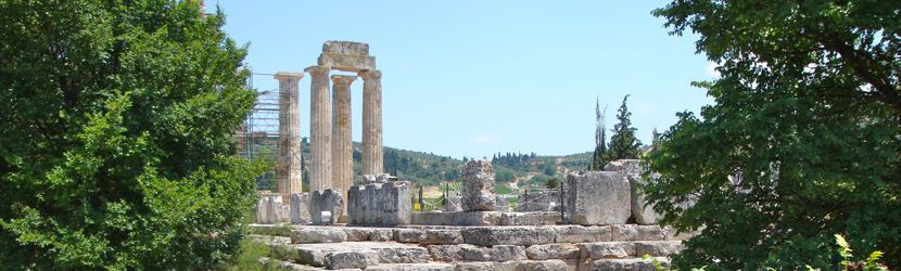 ancient-nemea