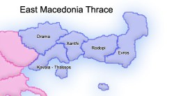 East_Makedonia_Thace_map