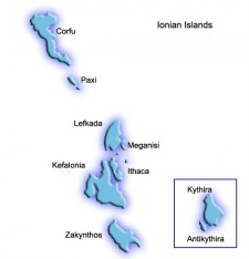 Ionian_Islands_map