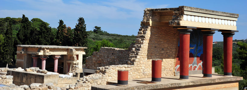 greece-crete-tour-knossos