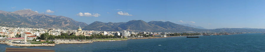 900px-Patras_from_Ferry_2003